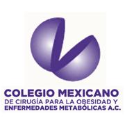 Especialista en colitis en Tijuana