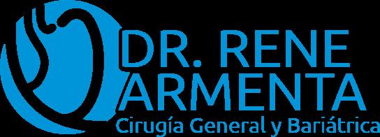 Cirugía Bariátrica en Tijuana – Dr. Rene Armenta