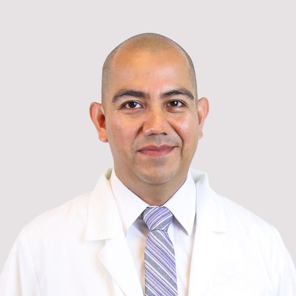 Dr. Ciro Alberto López - Manga gástrica en Tijuana