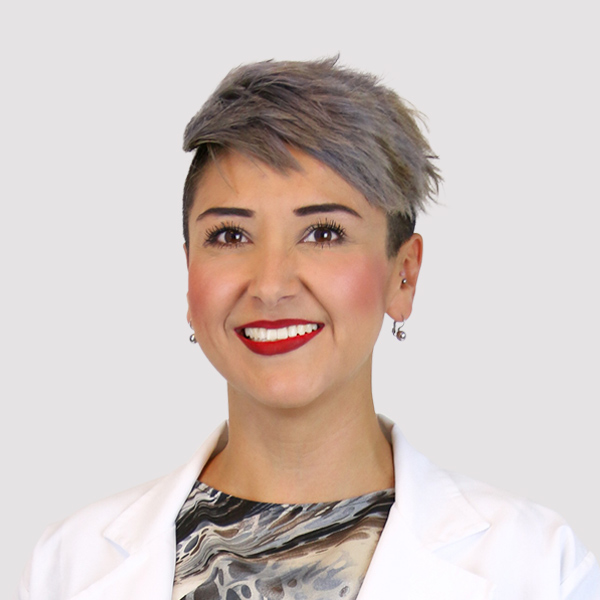 Dra. Verónica Cubillas - Manga gástrica en Tijuana