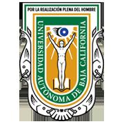Universidad Autónoma de Baja California