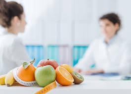 Clínica de Nutrición en Tijuana